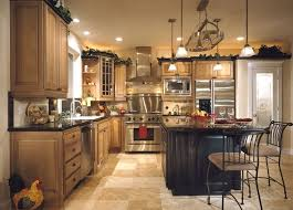 canyon kitchen cabinets.  Kitchen Tags  Intended Canyon Kitchen Cabinets O