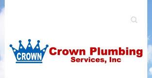 crown plumbing plumbing fernandina beach fl phone number yelp