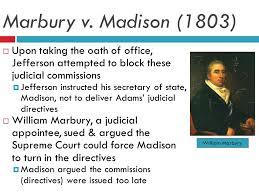 marbury vs madison essay point by point essay format persuasive essay format persuasive essay on aviation essays on cloning marijuana