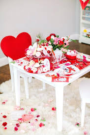 valentine ideas for the office. perfect office medium image for cute valentine office ideas valentines day  decorating celebrate the love filled in for c