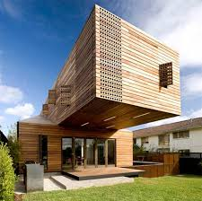 Architecture Designs For Houses Adorable Architectural Designs Of