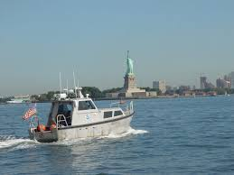 Marine Charts Are Primarily Used By Boaters For Which Purpose Noaa Changes Depths On Raster Nautical Charts Workboat