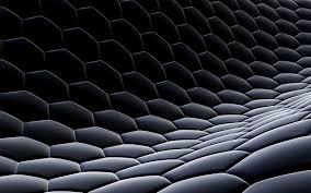 Black Hd Wallpapers Hd Widescreen 3d ...
