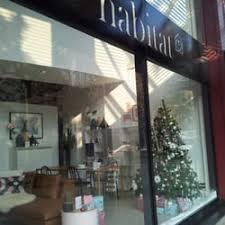 Habitat Furniture Stores Avenida Diagonal 514 Sarri Sant