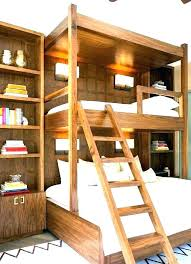 cool beds for adults. Modren Cool Bunk Bed For Adults Unique Beds Cool    Throughout Cool Beds For Adults I