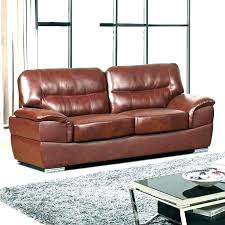 leather couch dye leather furniture dye chocolate leather furniture chocolate leather furniture dark sofa set ravel