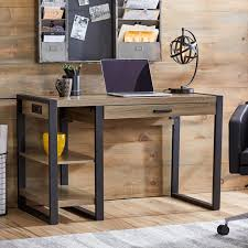 unique writing desk 10 best writing desks for small spaces modern home decor cluburb