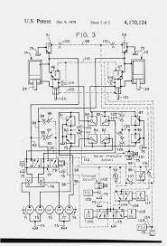 allison 4500 rds wiring diagram all wiring diagram Allison NSBU Switch Schematic at Allison 4500 Rds Wiring Diagram