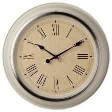 Kitchen Wall Clocks Ikea
