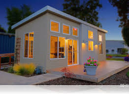 Charming Best Modular Home Builders Photo Design Ideas - Tikspor