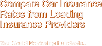 Multiple Insurance Quotes Car Insurance Quotes 17