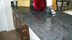 dark grey granite countertops dark grey granite it is a fine grained purple of the period