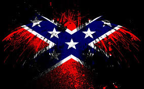 Nicepng also collects a large amount of related image material, such as. Distressed Confederate Flag Free Svg 2063x1375 Wallpaper Teahub Io