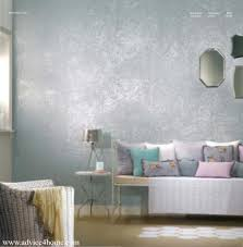 Paints For Living Room Asian Paints Royale Play Special Effect Fun With Paint Walls