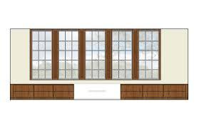 classroom window clipart. pin windows clipart classroom window 1 t