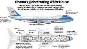 office air force 1. Image Result For Obama Air Force One Interior Office 1