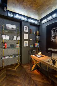 home office mexico. Highlights From Design Week Mexico. Office DesignsHome Home Mexico