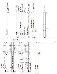 panasonic cq rx100u wiring diagram blueraritan info Panasonic Cd Stereo Wiring Diagram panasonic cq rxu wiring diagram panasonic wiring diagrams, wiring diagram Panasonic Schematic Diagram