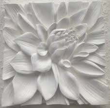3d Wall Art 41 3d Flower Wall Art Diy Easy Paper Heart Flower Wall Art Handy