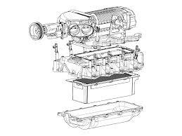 2011 2014 6 2l ford f 150 whipple supercharger kit stage 1 rpg lightbox