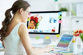 working for home office. Working-from-home Working For Home Office E