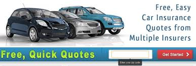 Best Ways To Get Cheap Car Insurance Quotes Adorable Insurance Quotes For Car