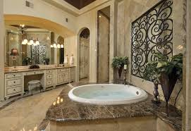 corner garden tub decorating ideas garden tub decorating ideas with bathroom mirror also garden patch market