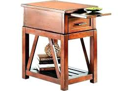 small table with drawers chair side table with drawers side tables blues clues side table drawer