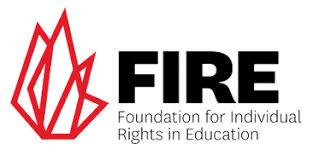 fire speech essay contest scholarship alert fire speech essay contest