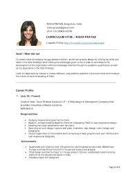 valet parking resume samples flight attendant resume objective bunch ideas of resume for a flight