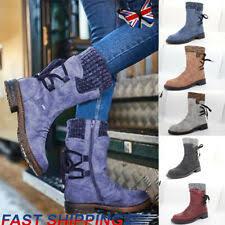 <b>Peep Toe Boots</b> for <b>Women</b> | eBay