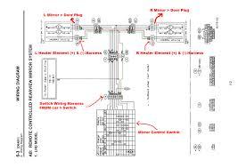 subaru forester radio wiring diagram simple 1997 subaru legacy wiring diagram beautiful 06 08 08fsxt the of subaru forester radio wiring diagram subaru forester radio wiring diagram simple 1997 subaru legacy on 2010 subaru legacy wiring diagram