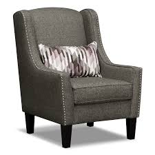 furniture awesome decorative accent chairs under  and cushions