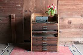 Convert Cabinet To File Drawer File Cabinet Etsy