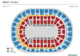United Center Seating Chart With Seat Numbers 19 Lovely United Center Seating Chart With Seat Numbers
