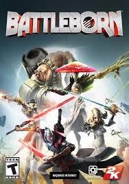 Pc Download Charts Dark Souls Iii Doom Battleborn