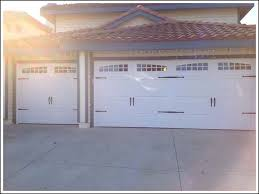 town and country garage doors lancaster ca