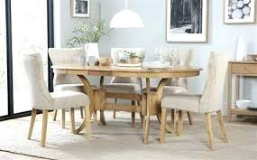 extending dining table and chairs next oak john lewis oval set townhouse 6 furniture white