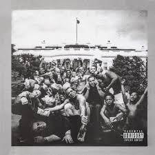 Kendrick Lamar: <b>To Pimp a Butterfly</b> Album Review | Pitchfork