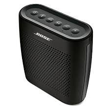 bluetooth speakers bose. amazon.com: bose soundlink color bluetooth speaker (black): home audio \u0026 theater speakers amazon.com