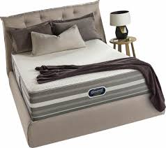 simmons beautyrest recharge plush. Picture Of Simmons Beautyrest® Recharge® Hybrid Garden Spot Plush Beautyrest Recharge U