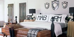 Of Bedrooms Bedroom Decorating How 11 Top Fashion Designers Decorate Their Bedrooms