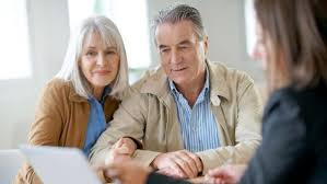 There's nothing wrong with using a final expense appointment to simply sell a final expense insurance policy. Final Expense Life Insurance Archives The Senior Care Plan