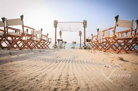 beach wedding chairs. Western Beach Wedding Chairs C
