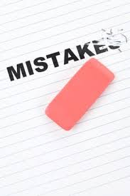 top common mistakes of arabic students in english essays