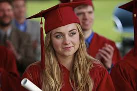 Heartland on CBC - Heartland fans! Are you graduating high school ...