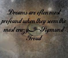 Great Dream Quotes Best of 24 Best Dreams Images On Pinterest Dream Quotes Dreaming Quotes