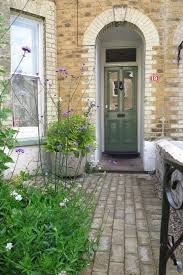Small Picture The best front garden ideas smart easy and cheap The Middle