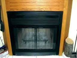 fireplace replacement doors. Replacement Fireplace Doors Replace Glass For Gas