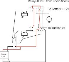 Three Way Switch Diagram Tags : three way switch wiring diagram ...